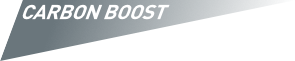 Carbon Boost Logo