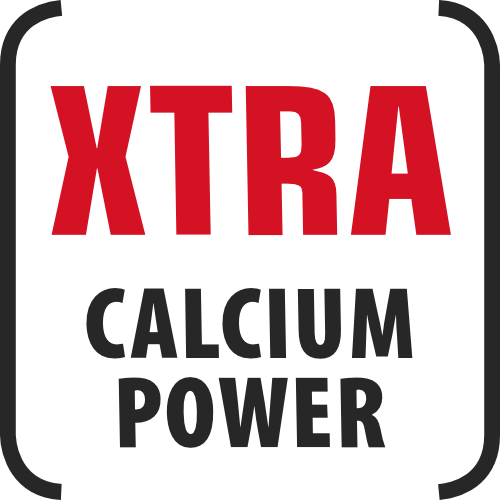 Extra CaCa Power Icon